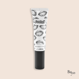 In One's Pocket Besame Mucho - Kiss Me A Lot, Facial, BeyoBeauty